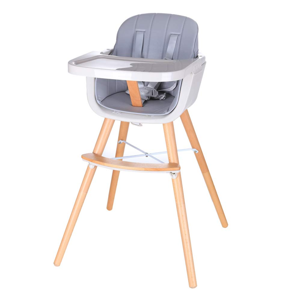 baby chair Google 搜尋 in 2020 Wooden high chairs, Baby