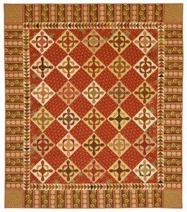 On-line fabric store specializing in 1800's Civil War Era ... : civil war fabric reproductions for quilting - Adamdwight.com
