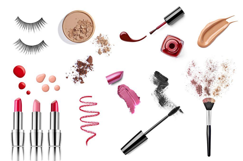 die besten 25 dekorative kosmetik ideen auf pinterest schminktipps augen richtig schminken. Black Bedroom Furniture Sets. Home Design Ideas