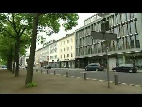 documenta br der grimm museum und mehr unterwegs in kassel deutschland pinterest kassel. Black Bedroom Furniture Sets. Home Design Ideas