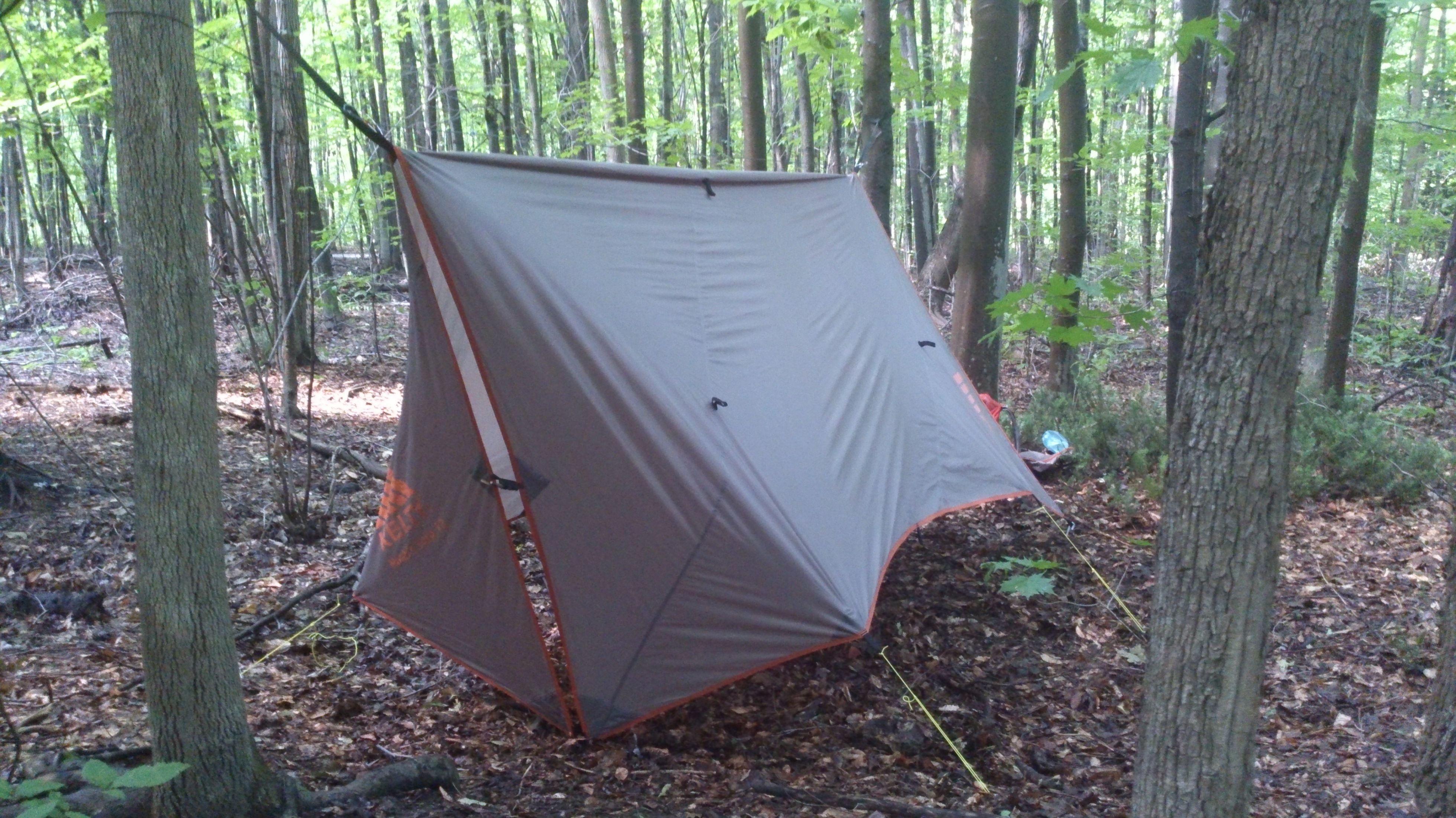 Dscoriginalg cool camping stuff pinterest