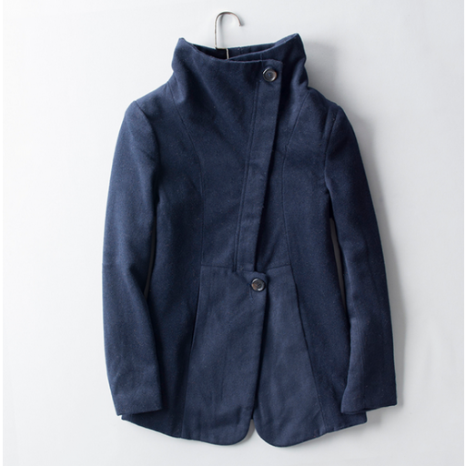 جاكيتات شتوية نسائية ثقيلة للبرد Jackets Winter Jackets Fashion