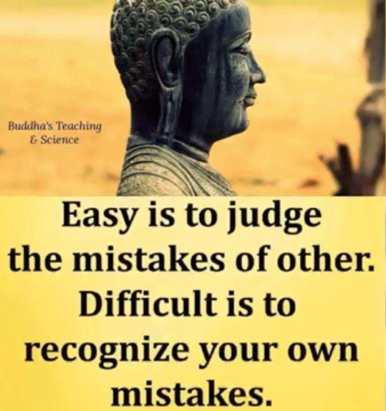 Buddha Inspirational quotes in hindi, Buddha quotes