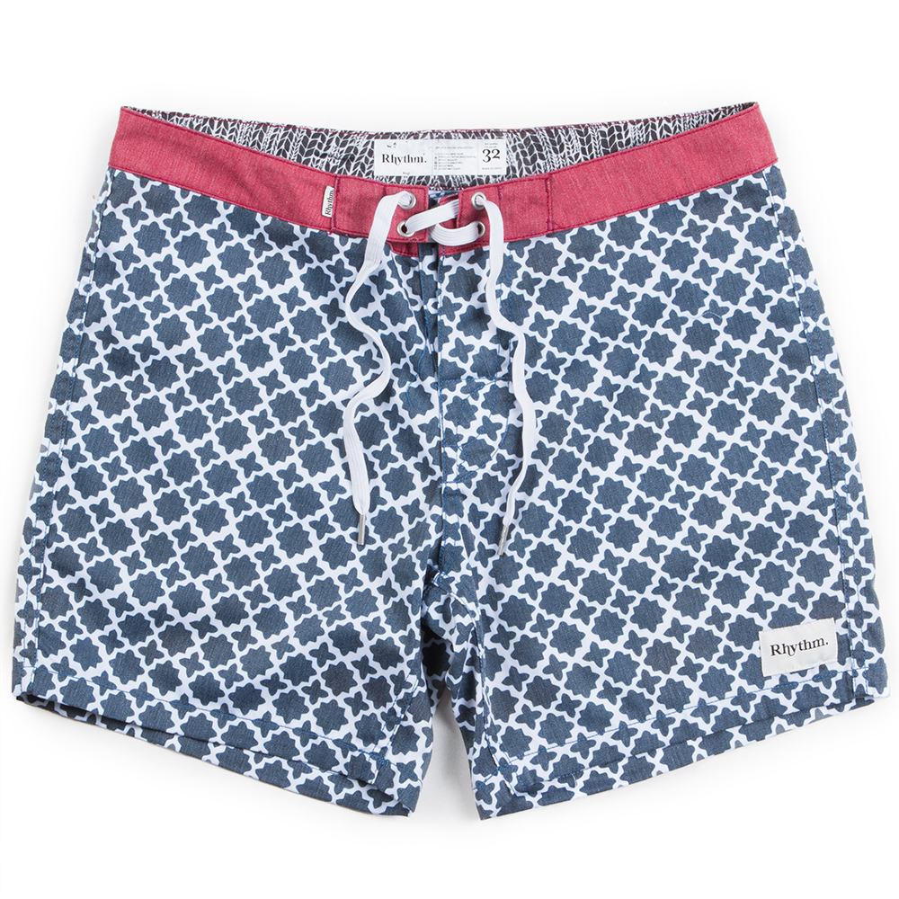 32 melhores imagens de Swim Shorts   Calções de banho