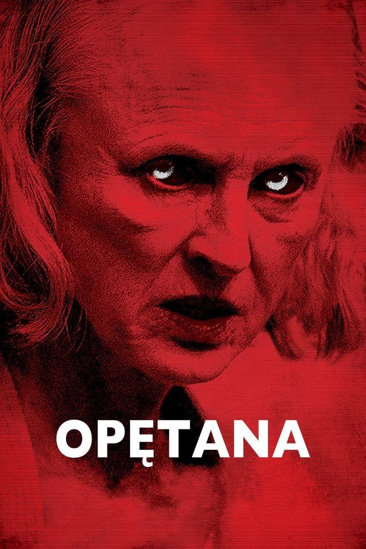 The Taking Of Deborah Logan Magyar Elozetes Hungary Magyarul Thetakingofdeborahlogan Teljes Magyar Full Movies Online Free Full Movies Movies By Genre