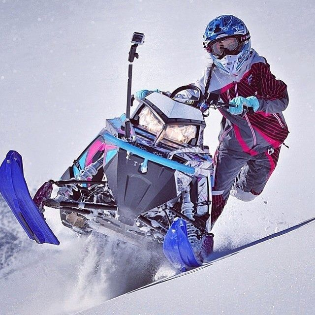 that s the best kind of therapy winter fun and apparel rh pinterest com