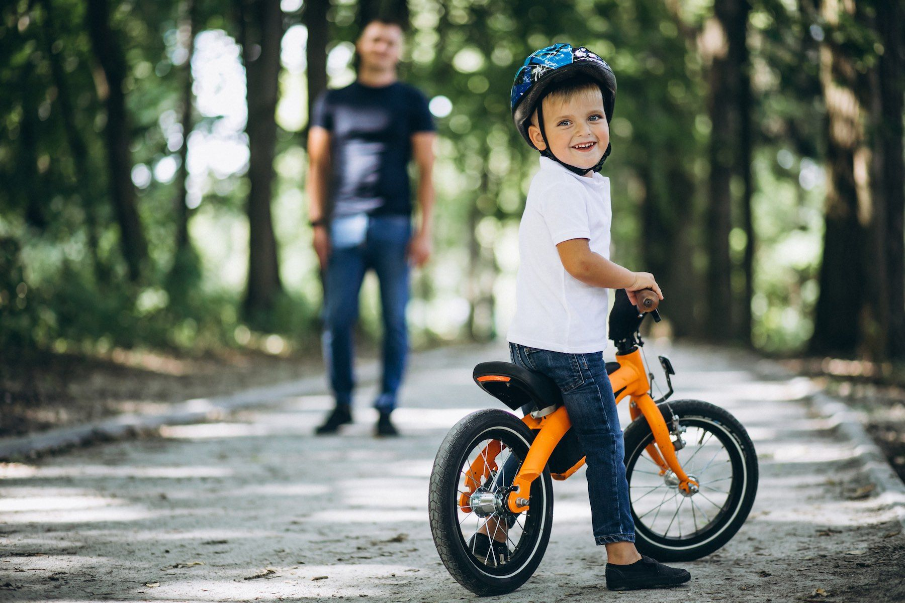How To Choose A Smart Bicycle Helmet For Kids Toddler Bike Helmet Toddler Bike Bike Helmet