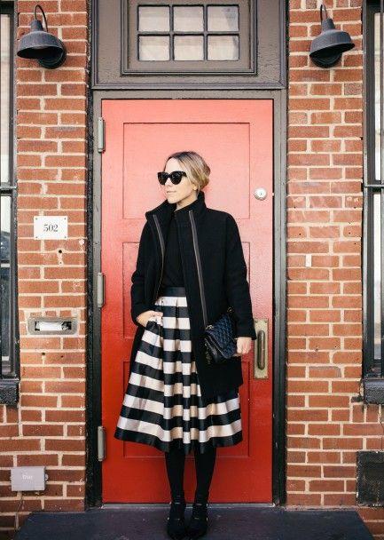Damsel in Dior | Time