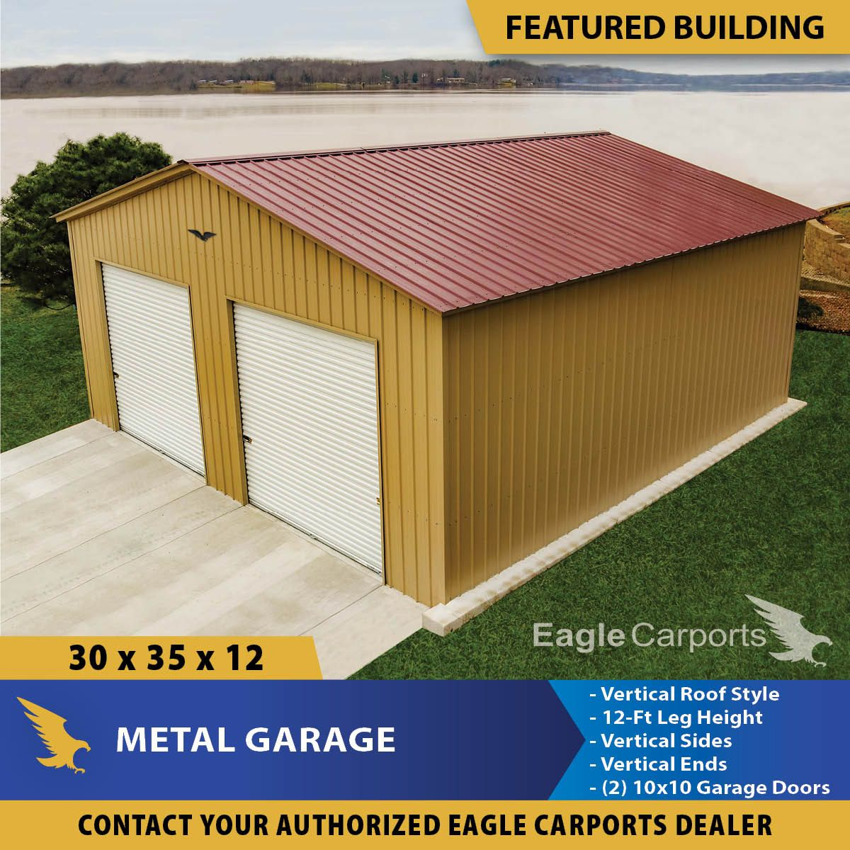 Quote Request Http Bettermetalbuildings Com Fast Free Quote Form Try Our New 3d Builder Customize In 2020 Metal Buildings Steel Garage Buildings Metal Garages