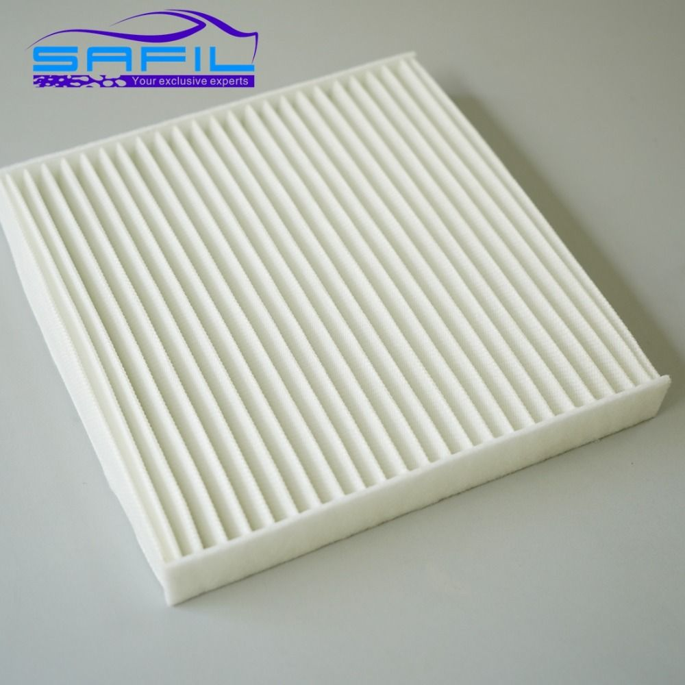 ist filters p cabin cabins dcc denso toyota conditioner filter for air