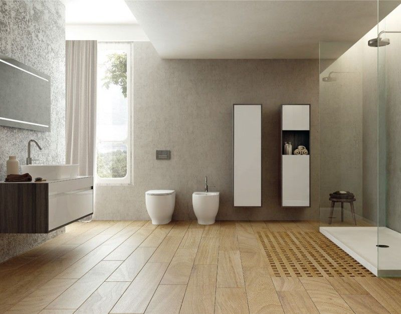 RAK Ceramics - Bathware & Accessories | Sanitari in ceramica e accessori per il bagno