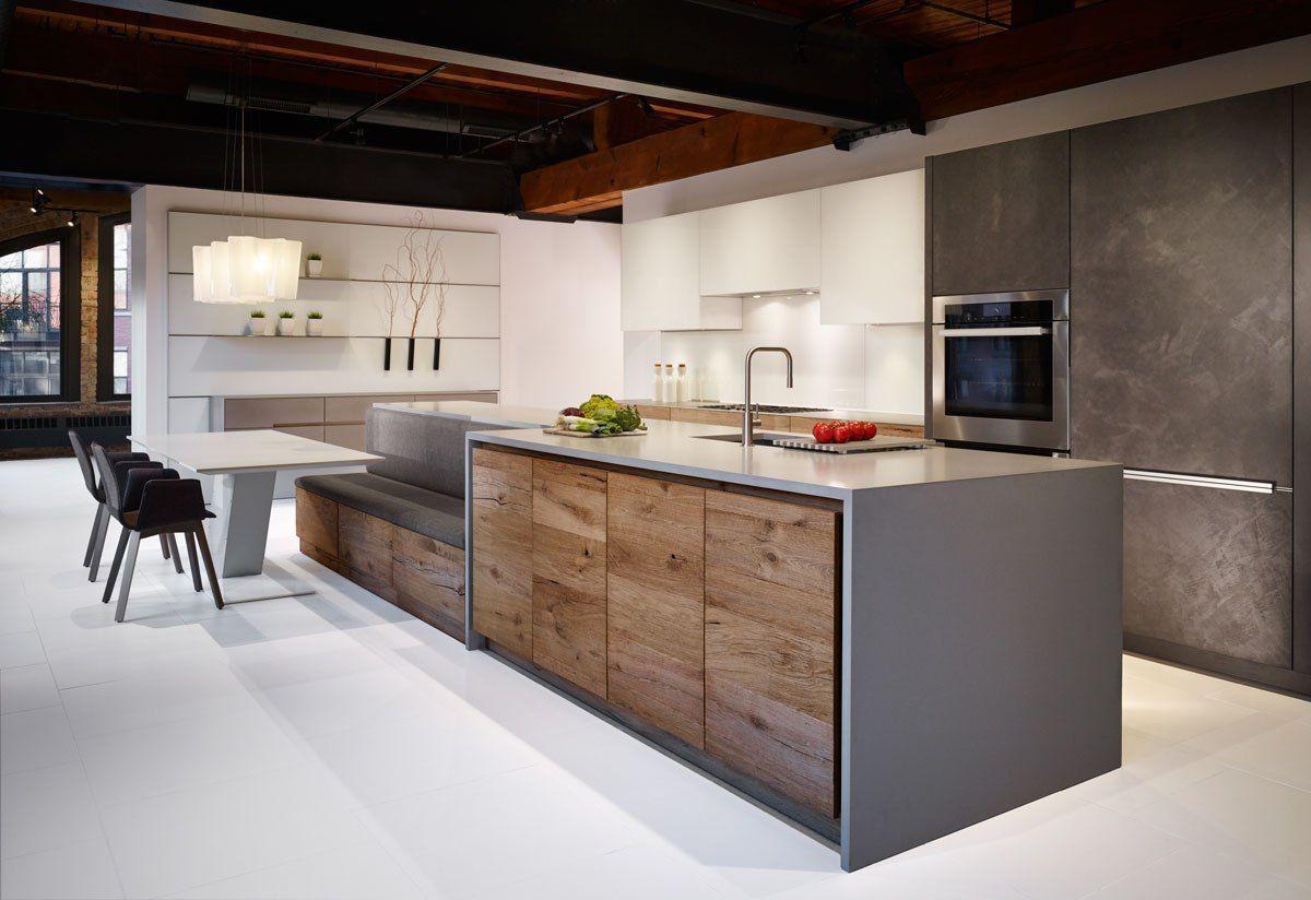 9 The Best Kitchen Set Design Popular in 9 - realivin.net
