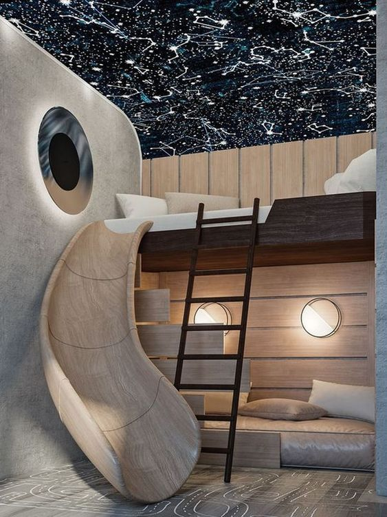 Photo of 47 Most Popular Apartment Bedroom Design Ideas – Design