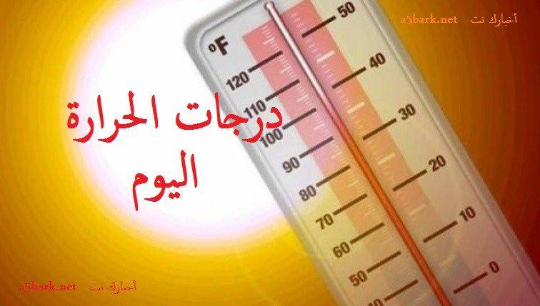 درجات الحرارة اليوم Nawabshah, Health unit, Tower garden
