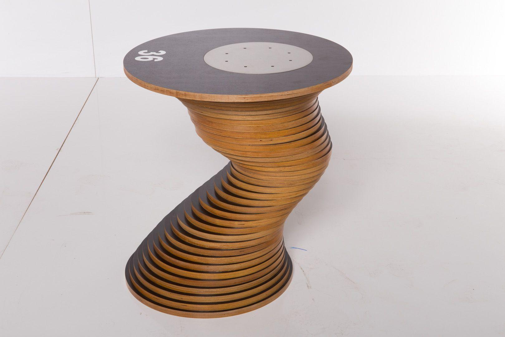 Misure Sgabello ~ Sgabello nano prodotti sgabelli interior design recupero sestini e