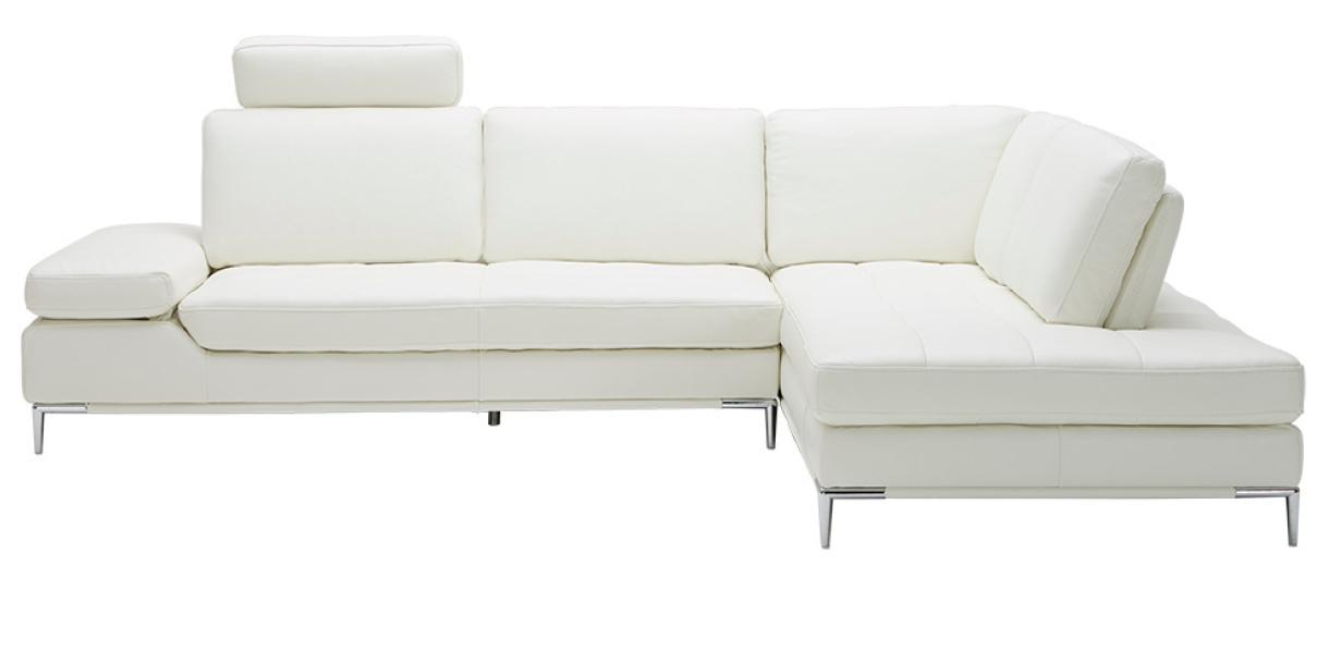 Irresistible Empire Modern White Sofa Right For You Modanifurniture Homedecor Homedecorideas Furniture Design Interior Modern White Sofa White Sofas Sofa