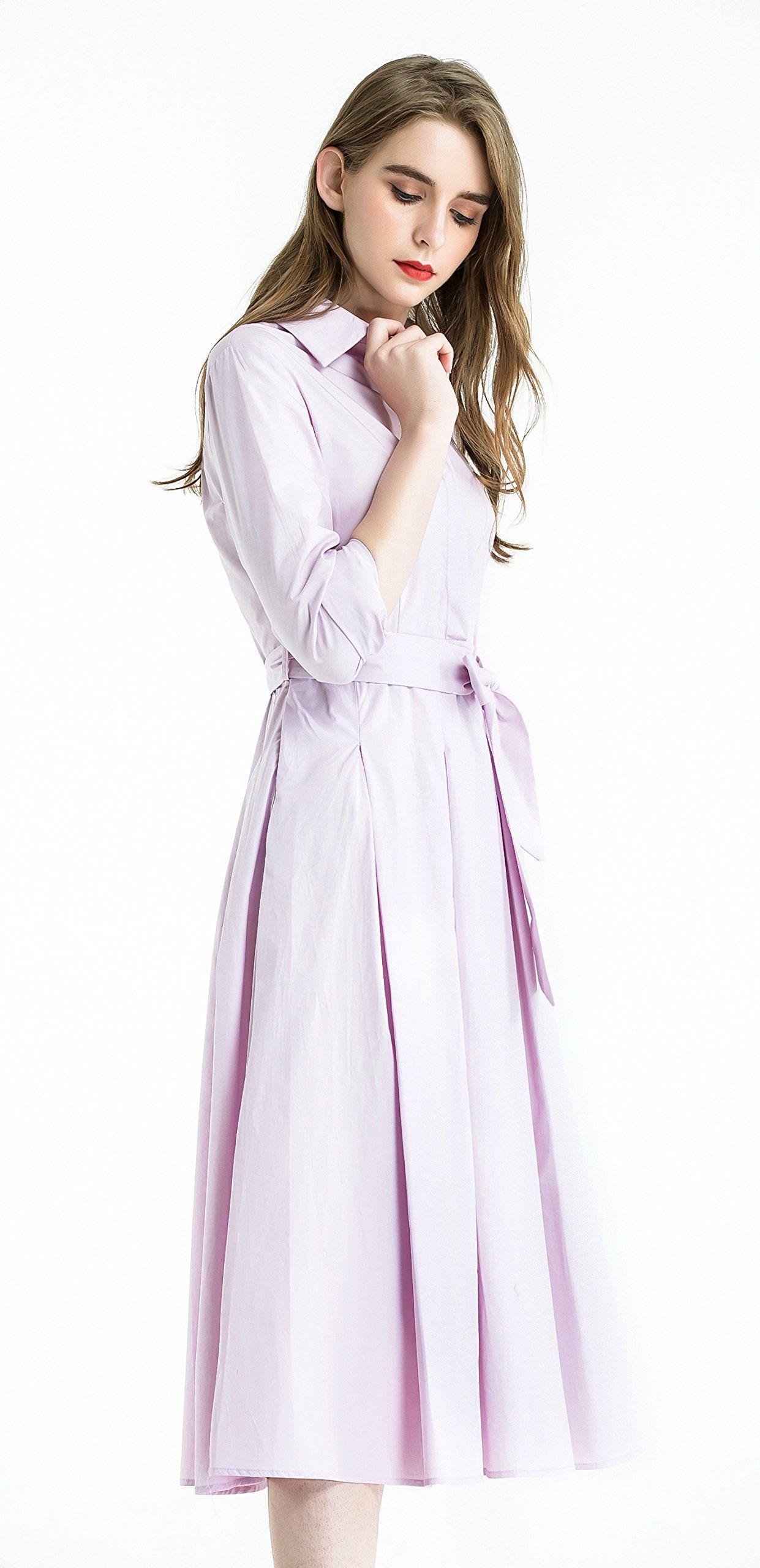 Maternity fashion designer maternity dresses zredurn womenÃâuaâ