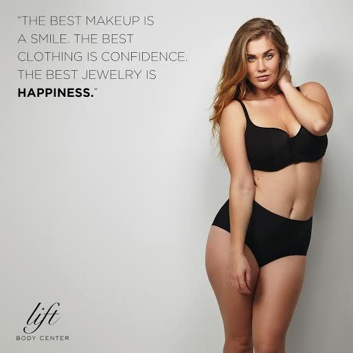 Our goal is to help you reclaim your confidence.We want you to look and feel great. Call us today: 847-995-9000.