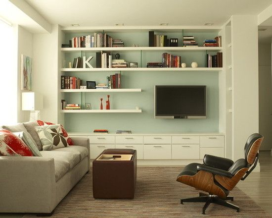 Floating Shelves Design Ideas Pictures Remodel And Decor