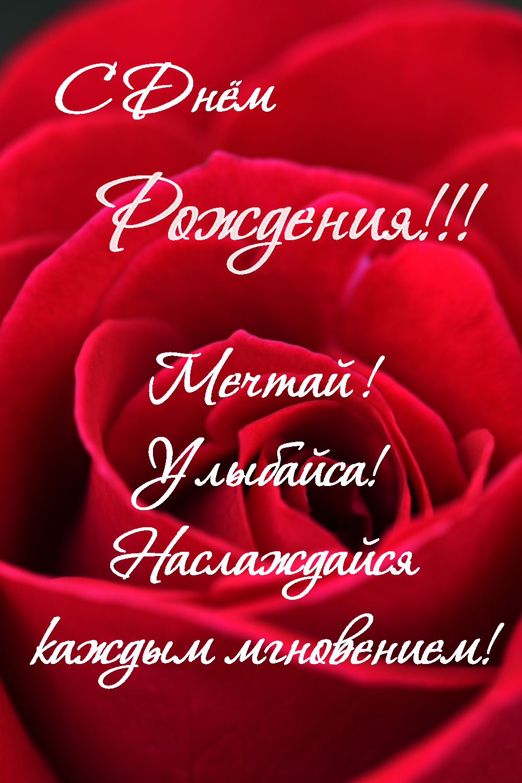 Pozdravleniya S Dnem Rozhdeniya Krasivye V Proze Zhenshine Muzhchine Podruge Mama Sestre Happy Birthday Greetings Happy Birthday Pictures Birthday Wishes And Images