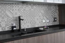 Risultati immagini per rivestimento cucina | kitchen backsplash ...
