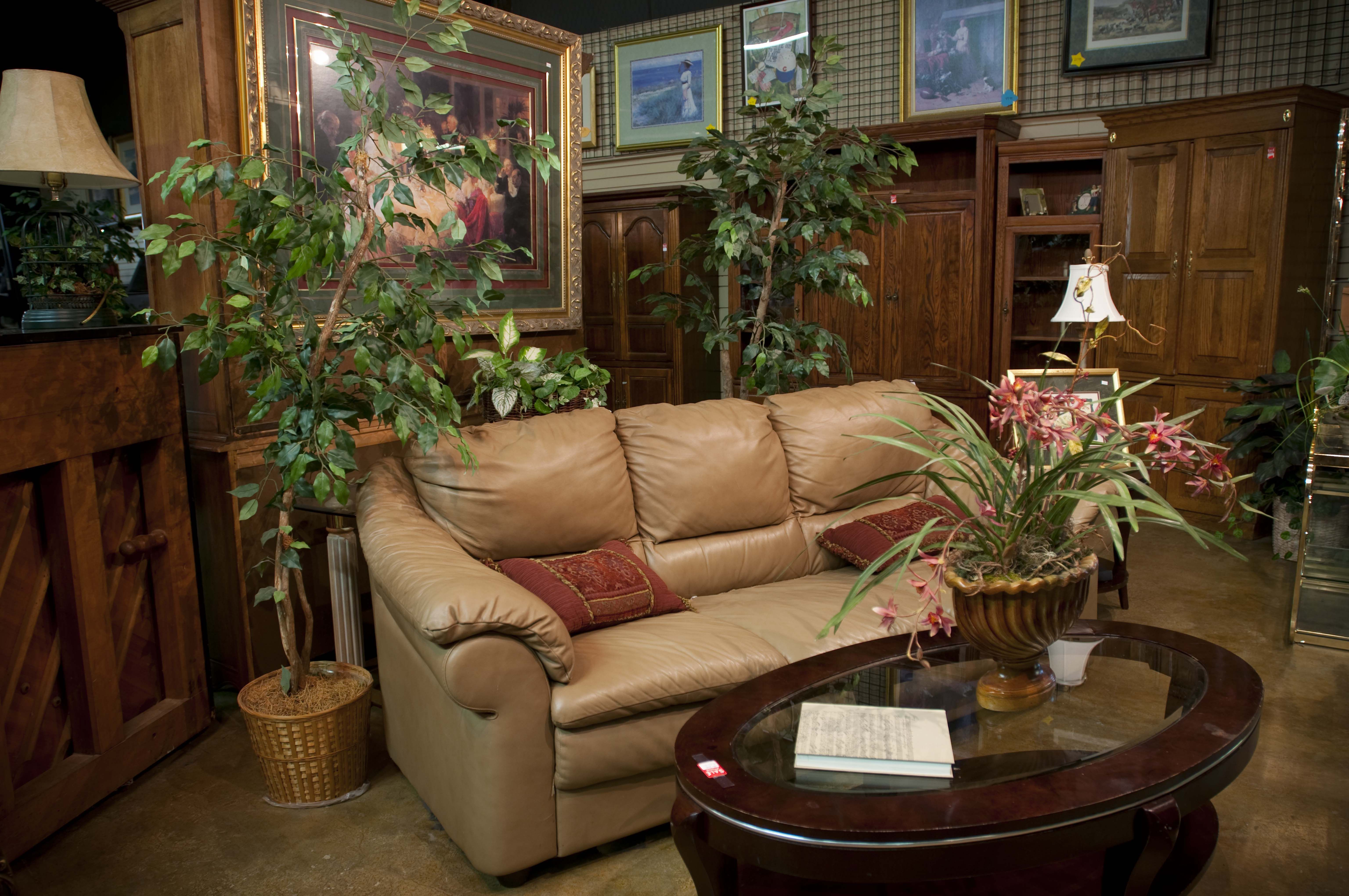 Graceful Buys in Grapevine, Texas near Highland Village ...