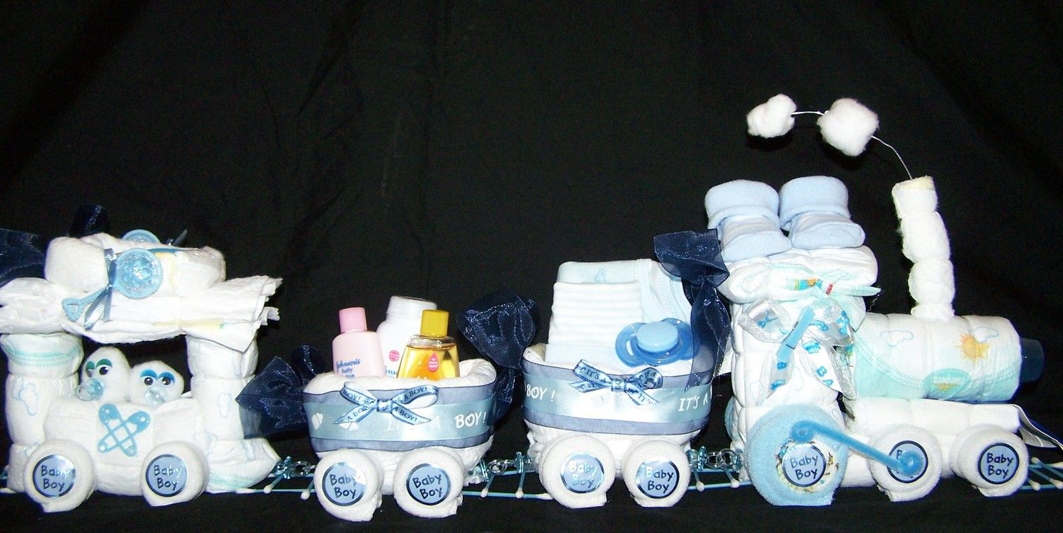 Superior Image Detail For  Baby Shower Centerpieces Baby Shower Ideas Baby Shower  Gifts .