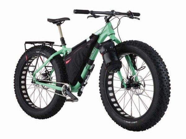 1351a34a865 2015 Salsa Blackborow - #fatbike #offroad #country #BikeWise #bicycle  #expedition #ciclismo #bicicleta