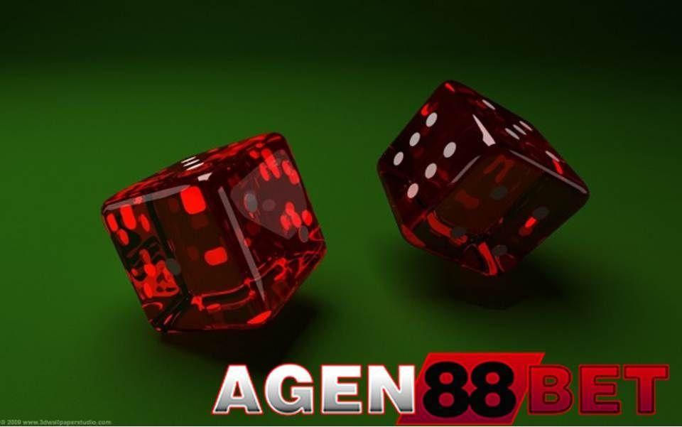 Pin Di Agen88bet