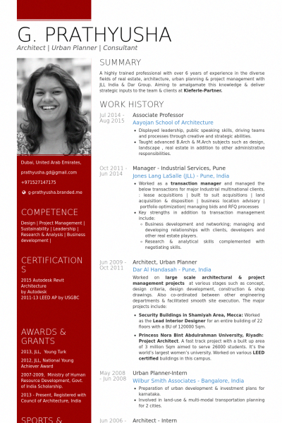 Mit Business School Wiki Businessdegreesalary Adjunct Professor Teaching College Law School Life