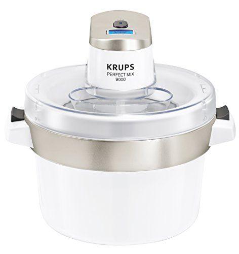 Krups G VS2 41 Perfect Mix 9000 Eismaschine Venise Krups https://www.amazon.de/dp/B000CES2O0/ref=cm_sw_r_pi_dp_x_5bLiyb0X9P3P0