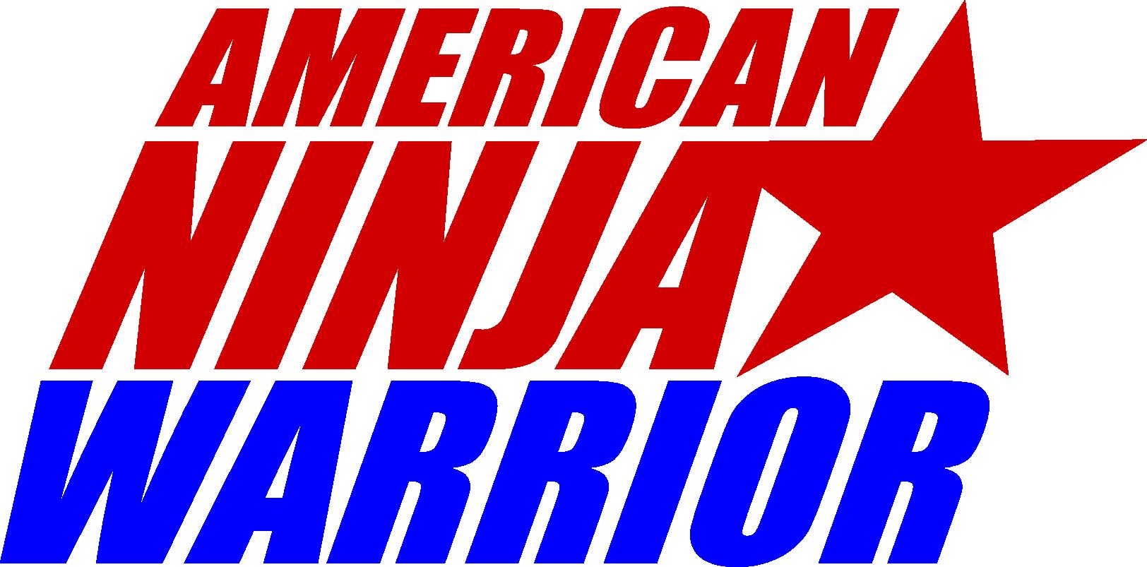 Competes In Season 6 Of American Ninja Warrior On Nbc