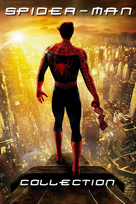 watch spider-man 3 full hd movie online - #hd movies, #tv series