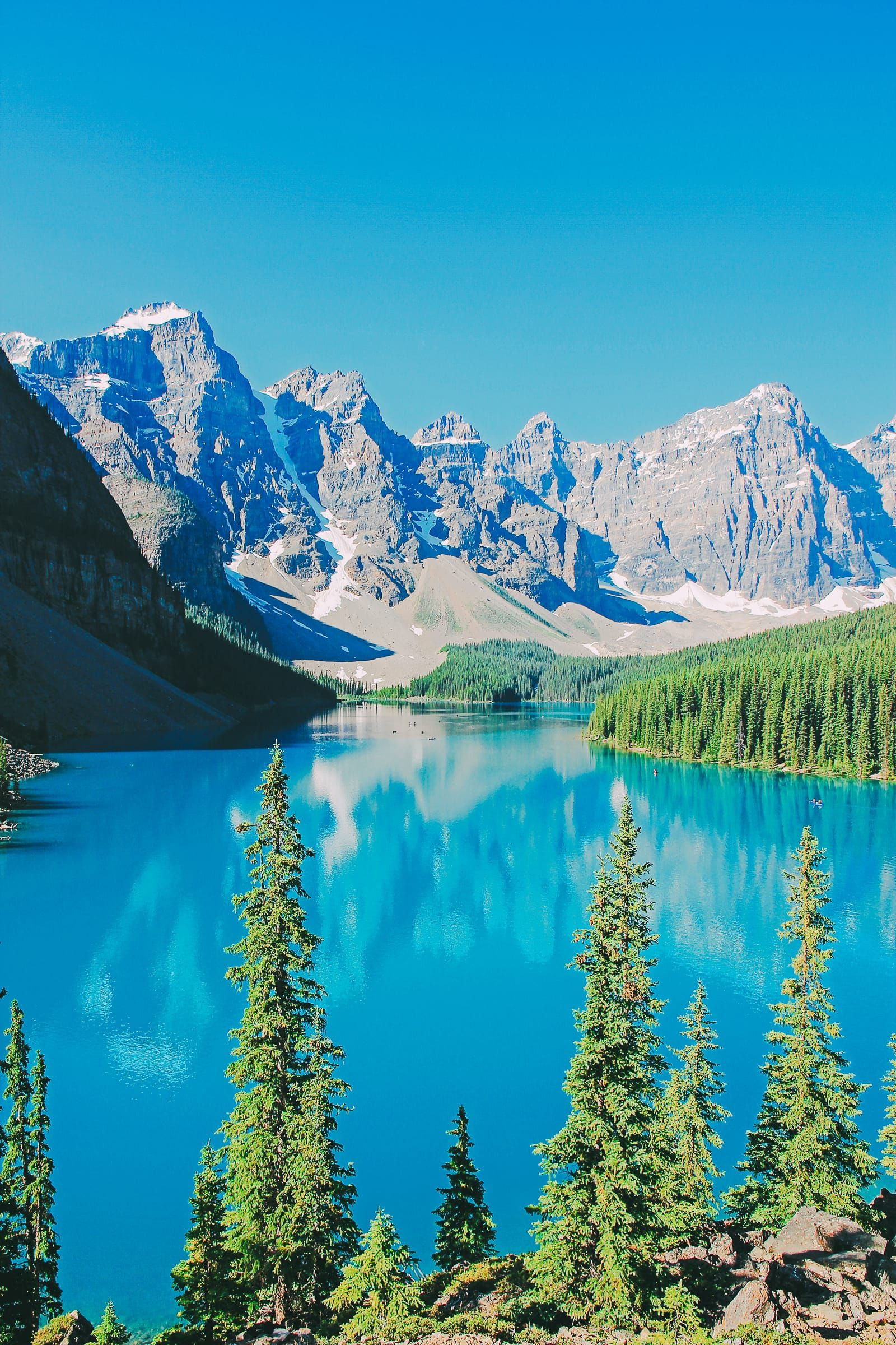 12 best things to do in banff alberta banff canada. Black Bedroom Furniture Sets. Home Design Ideas