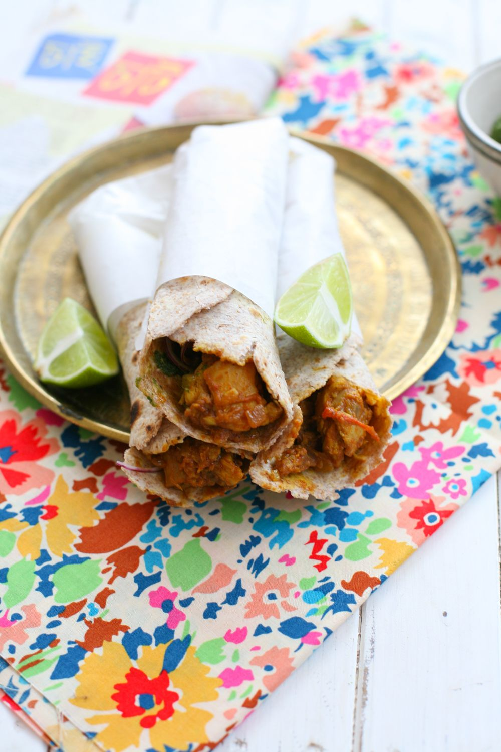 Chicken and egg kathi roll a kolkata speciality kolkata egg and chicken egg kathi forumfinder Image collections