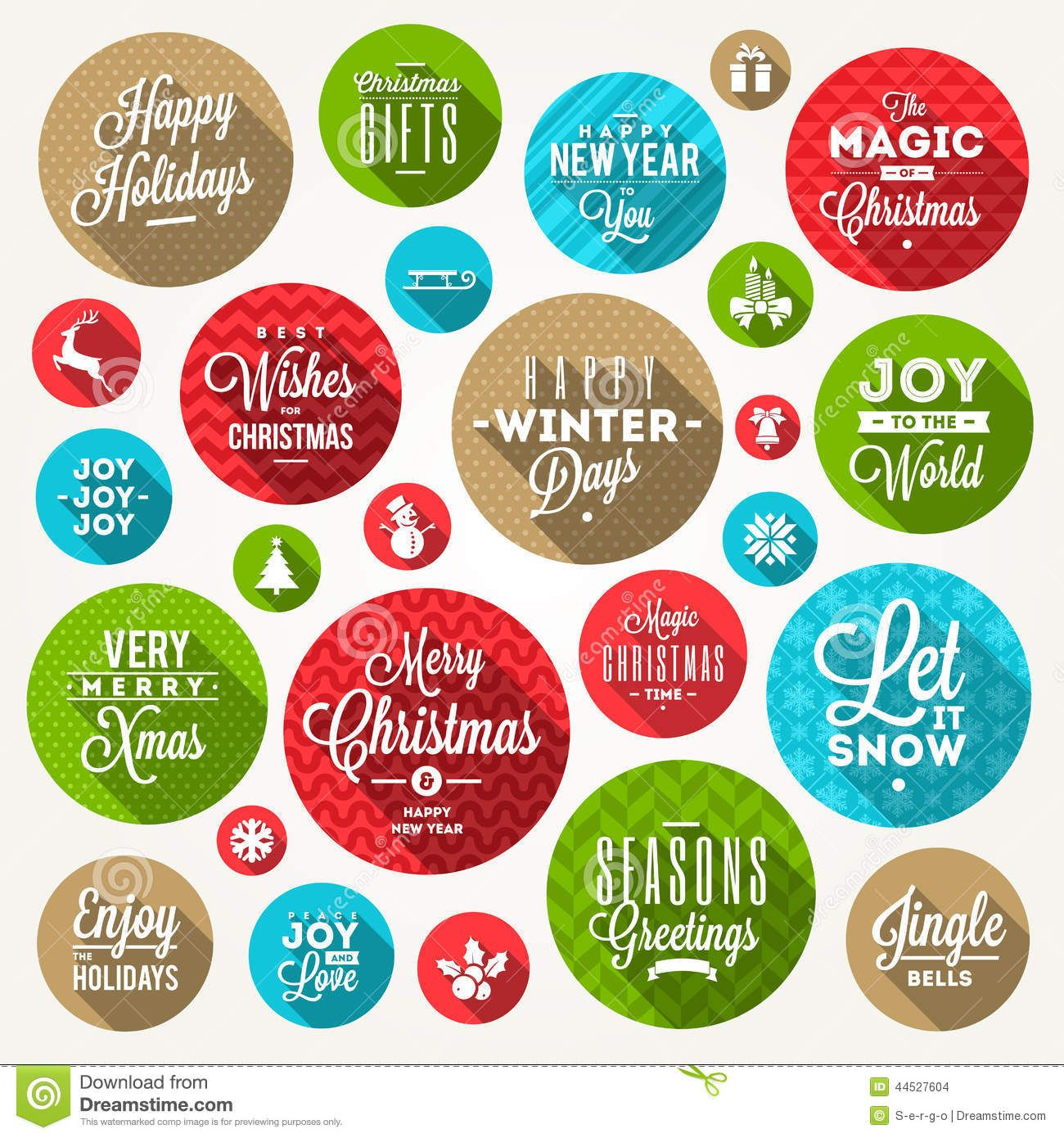 christmas phrases - Google Search