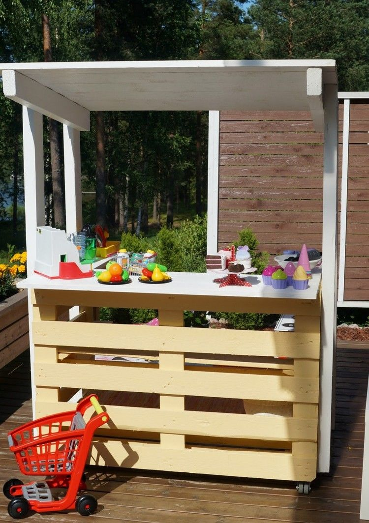 Palettenmoebel-selber-bauen-outdoor-bar-garten-terrasse-kinder ...
