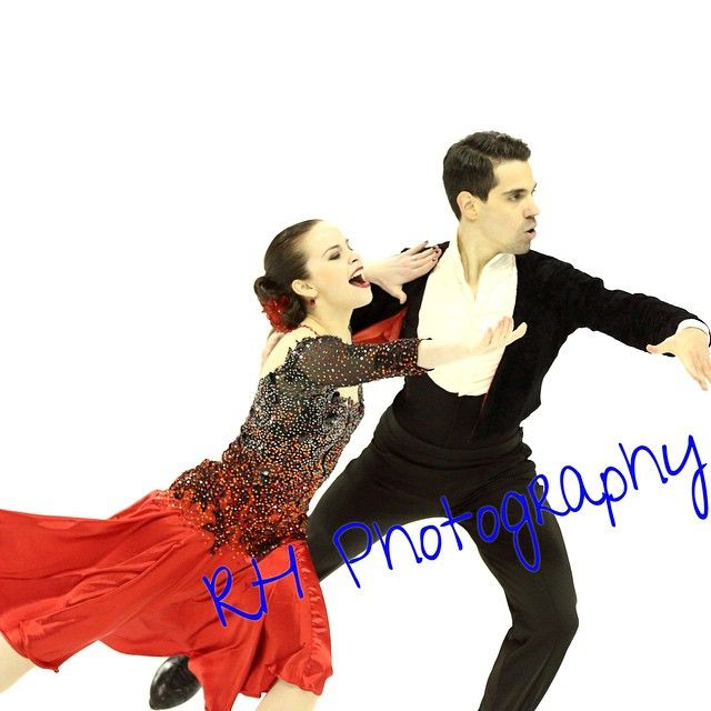 #cappellinilanotte at #wcshanghai #wc2015 #2015世界フィギュアスケート選手権 #figureskate #icedance #アイスダンス #アイスダンス #フィギュアスケート #canon #5dmark3 #emotion #interpretation