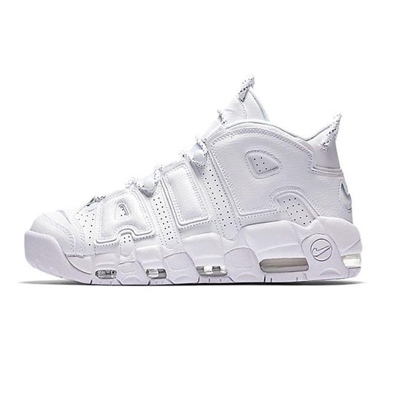 cstlcloth | Nike air uptempo, Sneakers