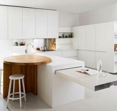 boffi kitchens - Google Search Kitchen Pinterest Google - dunstabzugshaube kleine küche