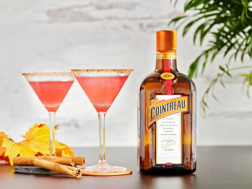 Harvest Cosmopolitan Cocktail Recipe Food Network Recipes Recipes Cosmopolitan Cocktail Recipes