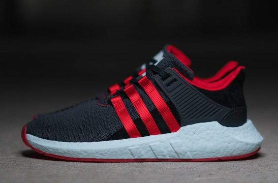 17be531980fc adidas EQT Support 93 17 Yuanxiao