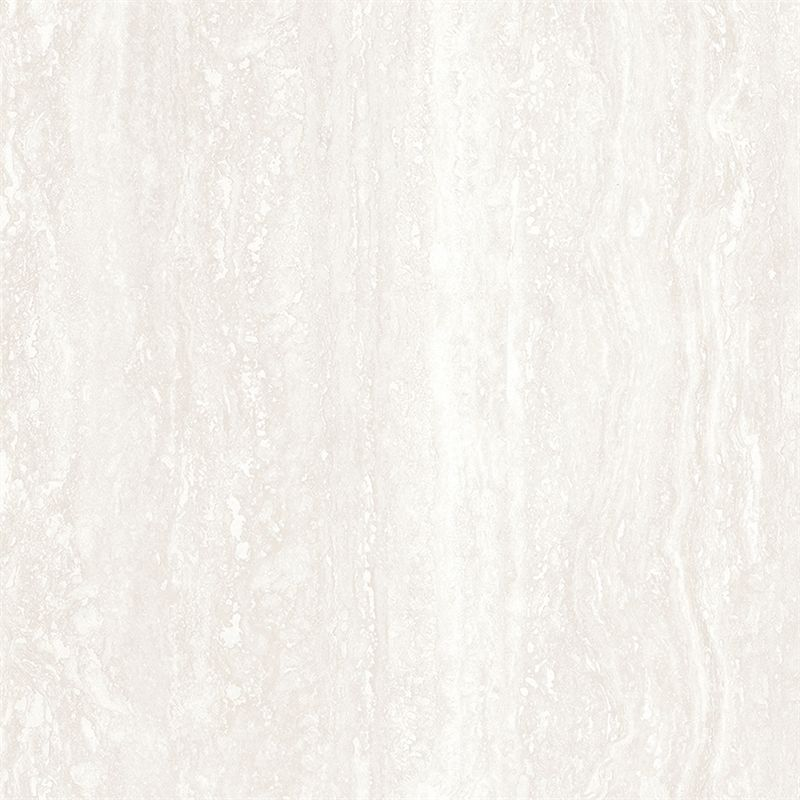 Johnson Tiles 30 X 30cm Bone Matt Ceramic Travertine Floor Tile 15