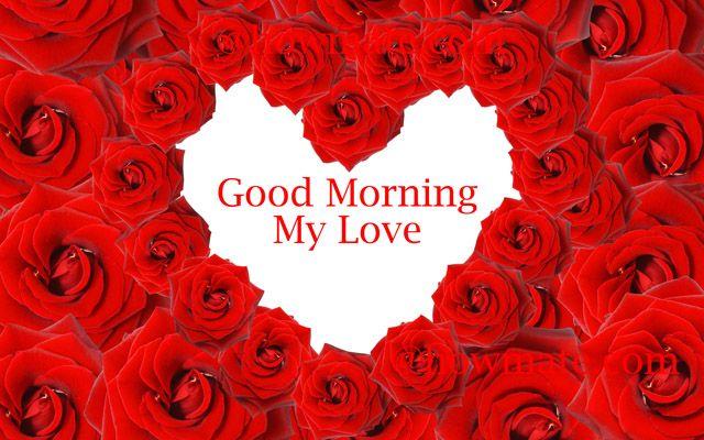 The 25 Best Good Morning Love Ideas On Pinterest: The 25+ Best Good Morning Sweetheart Images Ideas On