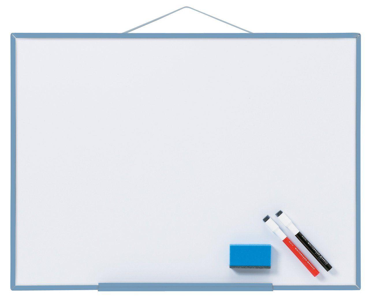 whiteboard for work notes in garage garage organization