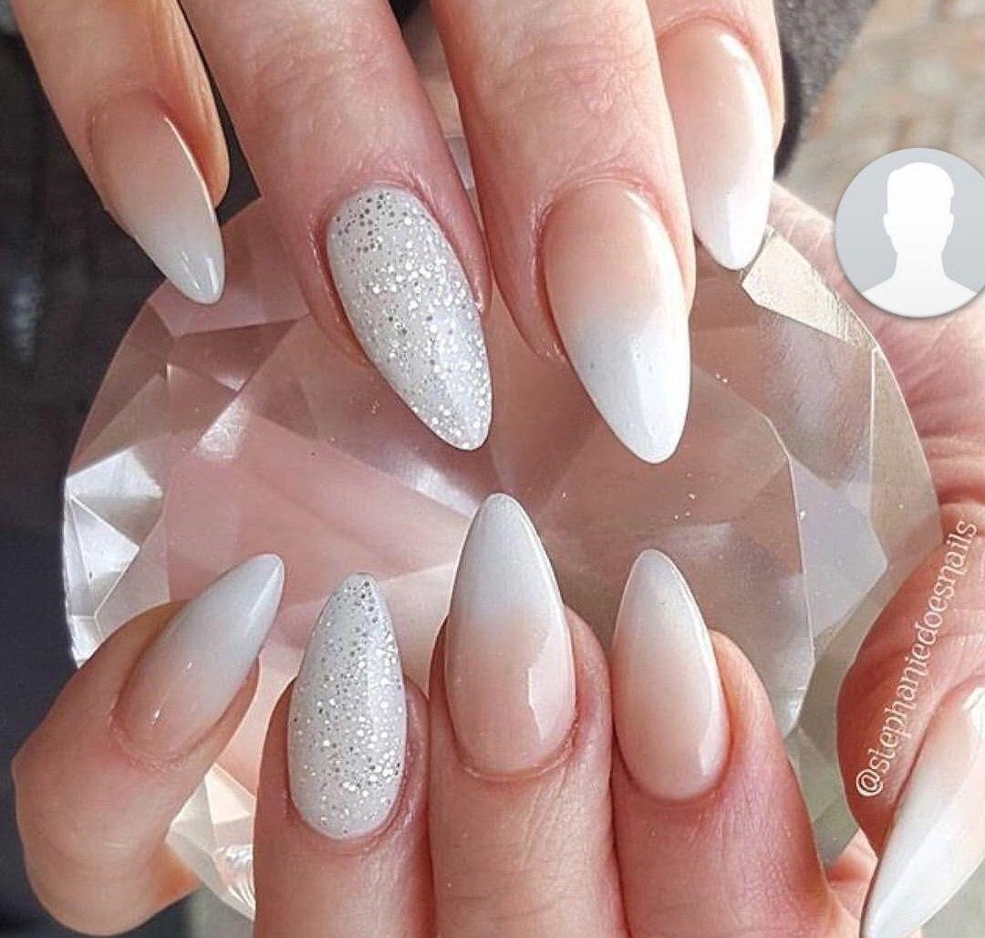 Pin By Alexis On Nails Ladne Paznokcie Paznokcie Manicure