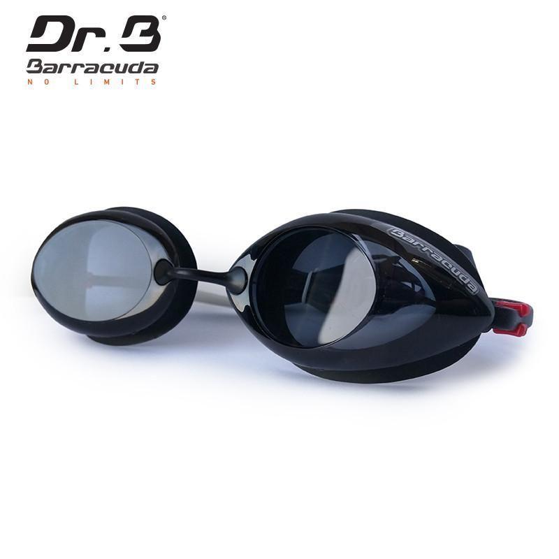ACTION tükrös úszószemüveg NABAIJI  2819a4c8a2