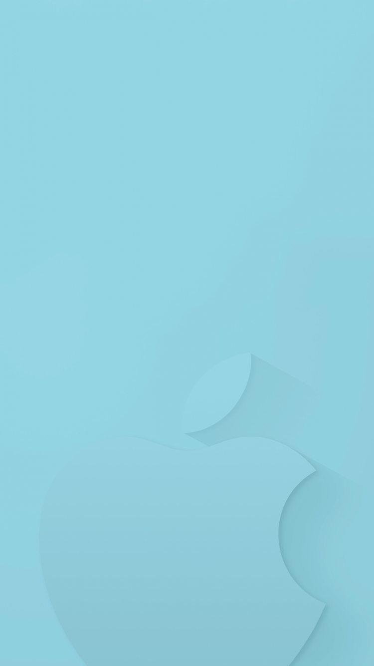 Iphone 6 Apple Wallpaper ピンク 壁紙 Iphone Iphone6 壁紙