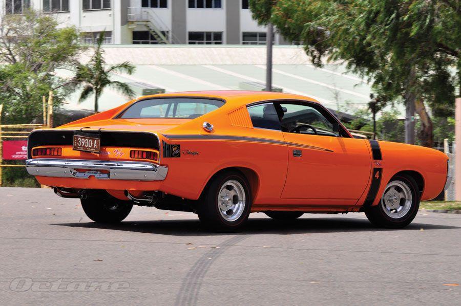 Chrysler Valiant III | Chrysler | Pinterest | Muscles, Cars and Mopar