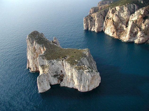Nebida  Sardinia  sardegna  Sardinia Sardinia italy e
